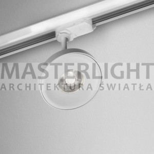 KARI LED 230V TRACK AQUAFORM / AQFORM Lampa do szyny